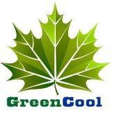 Антифризы серии GreenCool
