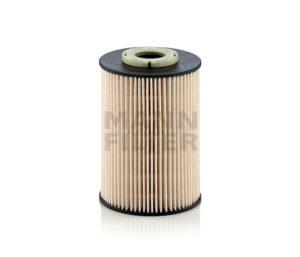 Фильтр Топливный MannFilter PU 9003 z