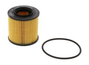 масляный фильтр CHAMPION - COF100540E