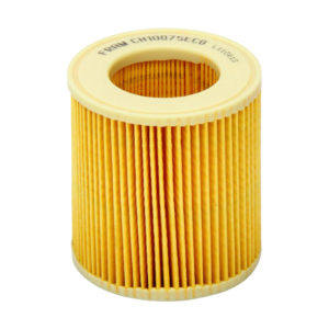 Масляный фильтр FRAM Номер: CH10075ECO