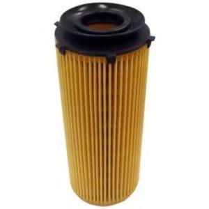 Масляный фильтр Kolbenschmidt 50014487