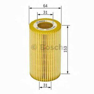 p 9252вставка масляного фильтра