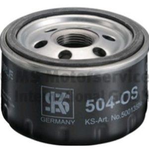 Масляный фильтр Kolbenschmidt 50 013 504