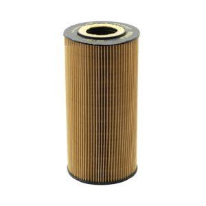 Масляный фильтр Male OX196/1d