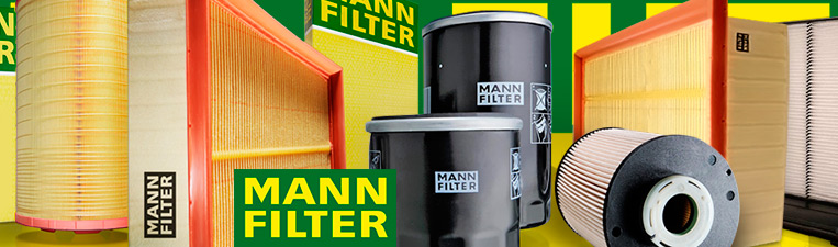 mann-filter_collage