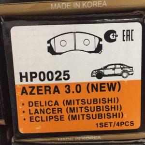 HP0025