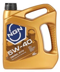 NGN-DIESEL-SYN-5W-40_4L